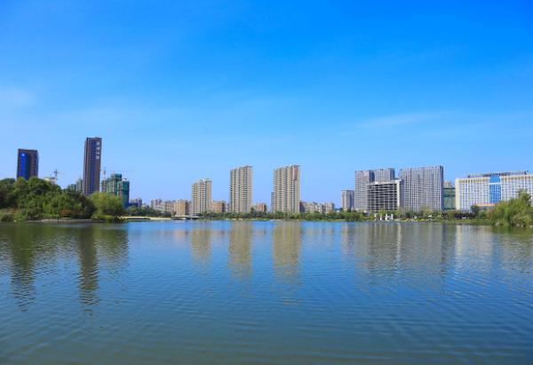 徐州哪个区买房有潜力
