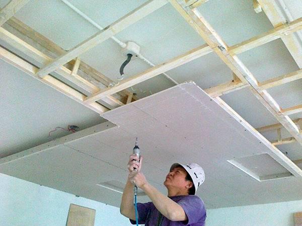 装修木工多少钱一天