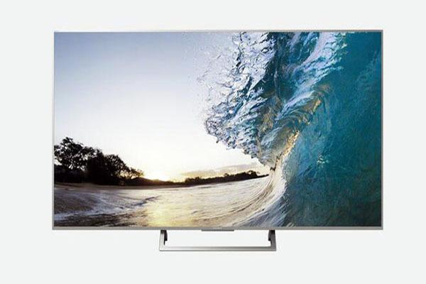 乐索尼、创维4k电视哪个好