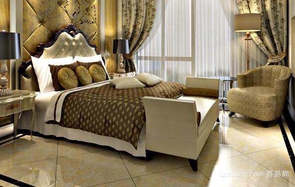 卧室瓷砖怎么选才对 主要是这三步