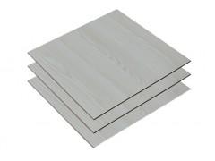 装修家具多层板与生态板性价比,生态板的防潮小知识