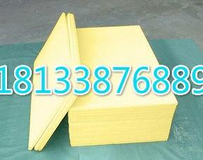 无纺布聚氨酯防火板、聚氨酯防火板价格、聚氨酯防火板批发、聚氨酯板厂家