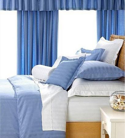 供应靠垫,枕头,被子 家居用品