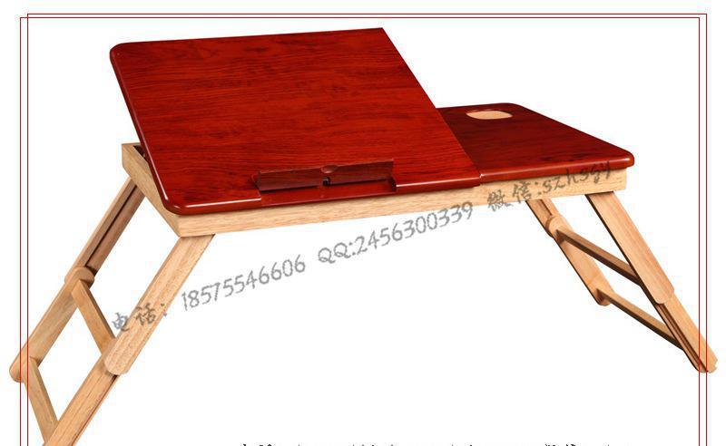 订做小型木质家居用品 木质家居用品 家具木质品生产
